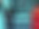 "Hamilton ""the greatest of our era"" - Vettel"