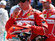 Will Ferrari end Monaco hoodoo?