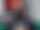 Brundle blames Hamilton for strategy blunder