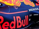 Azerbaijan Grand Prix: Red Bull & Toro Rosso first engine upgrade of season set for Baku race