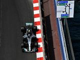 Bottas: A shame to shame Monaco GP