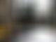 Baku calendar switch ends Le Mans date clash