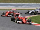 2016 Season Review: Scuderia Ferrari - Promise unfulfilled, Pressure intensifies