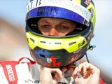 Porsche Supercup Runner-up Nick Yelloly Lands Racing Point F1 Test Drive