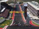 2013 United States Grand Prix: Form Guide