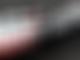 Magnussen hails Dallara's 'step up'