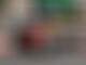 Ricciardo: I like riding bikes indoors...