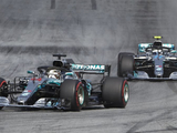 Mercedes to right the wrongs of last two Austrian Grands Prix