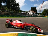 Spa recovery giving Ferrari hope for Monza