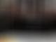 Boullier 'proud' of McLaren's efforts
