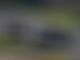 Verstappen: Mercedes R&D F1 strategy won't work for Red Bull