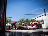 "Vasseur: Alfa Romeo F1 must ""work harder"" to improve form"
