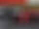"Something ""doesn't stack up"" over F1 British GP struggles - Vettel"