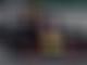 Horner: Verstappen needs to stop making errors after Monaco crash