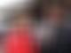 Wolff denies involvement in Vettel/Aston Martin talks