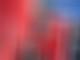 Sainz delights in podium he feared had been lost