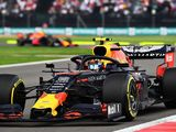 Bottas crashes out, Verstappen ignores yellow flags - Saturday noticebook