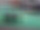 Ocon wins a crazy Hungarian Grand Prix