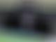 Tech Corner: McLaren MP4-31 splitter winglet