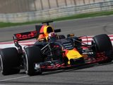 "Pierre Gasly: ""It was great to be in a Formula 1 car again"""
