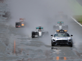 FIA considering solution to unpopular safety car starts