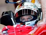 Vettel calls radio restrictions a 'joke'