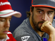 'Clear Vettel wasn't going to be Ferrari's saviour'