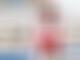 Kubica confirmed for ELMS programme