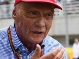 What gets on Lauda's nerves