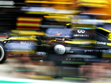 Renault could appeal Racing Point sanction and push for harsher penalty