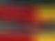 Leclerc: Difficult to explain Ferrari's lack of speed