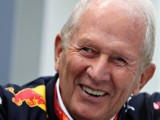 Marko: We lost faith in Renault