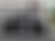Italian GP: Qualifying team notes - AlphaTauri