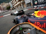 Monaco lays out plans for 2021 F1, FE and Historic GP