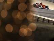 'Far from ideal' to qualify fifth behind Ricciardo - Raikkonen