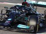 Mercedes vow to bounce back 'stronger' for Red Bull battle