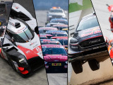 Quiz: The 2018 all-round motorsport quiz