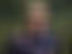 Predictor players back Vettel at Spa