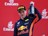 Max Verstappen Believes Red Bull 'Have A Chance Of A Good Result' At Monaco
