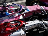 Video: Gary Anderson analyses Racing Point and Alfa Romeo F1 cars