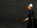 Feature: Reflecting on Maldonado's Formula 1 career