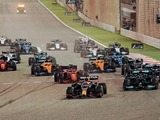 F1 teams agree financial package for sprint races