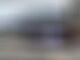 PREVIEW: 2018 Formula 1 Monaco Grand Prix – Circuit de Monaco
