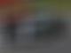 Mercedes withdraws appeal against Rosberg penalty