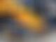Technical Analysis: 2018 Barcelona McLaren Nosecone, pt. 1 regulatory framework