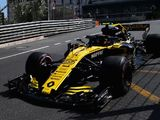 Renault update did 'what we expected'