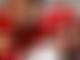 Alonso fires back at Ferrari boss