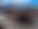FIA publishes provisional 2020/21 Formula E calendar