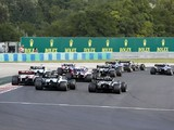 "Hungaroring ""open to all solutions"" to host August grand prix"