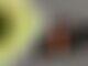 """Brazilian GP """"One of Our Best Weekends"""" – Fernando Alonso"""